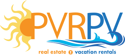 PVRPV Your Vacation Experts!