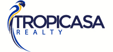 Tropicasa Real Estate